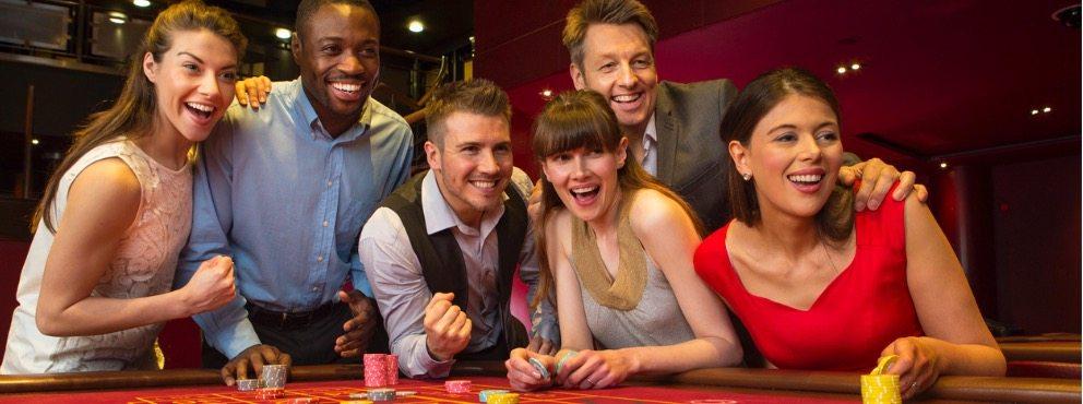 poker lotto rules manitoba